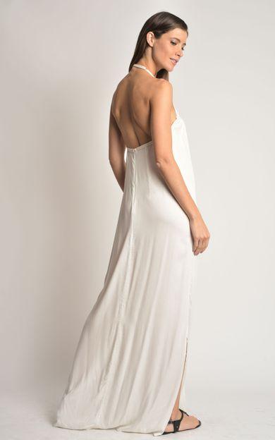 vestido-pala-bordada-off-white-tamanho-P-Costas