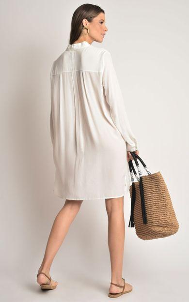 chemisier-crepe-leve-off-white-tamanho-M-Costas