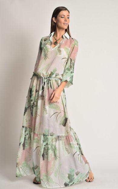vestido-longo-rolotes-marau-tamanho-PP-Costas