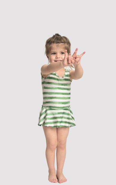 maio-babadinho-listra-verde-tamanho-2-Frente