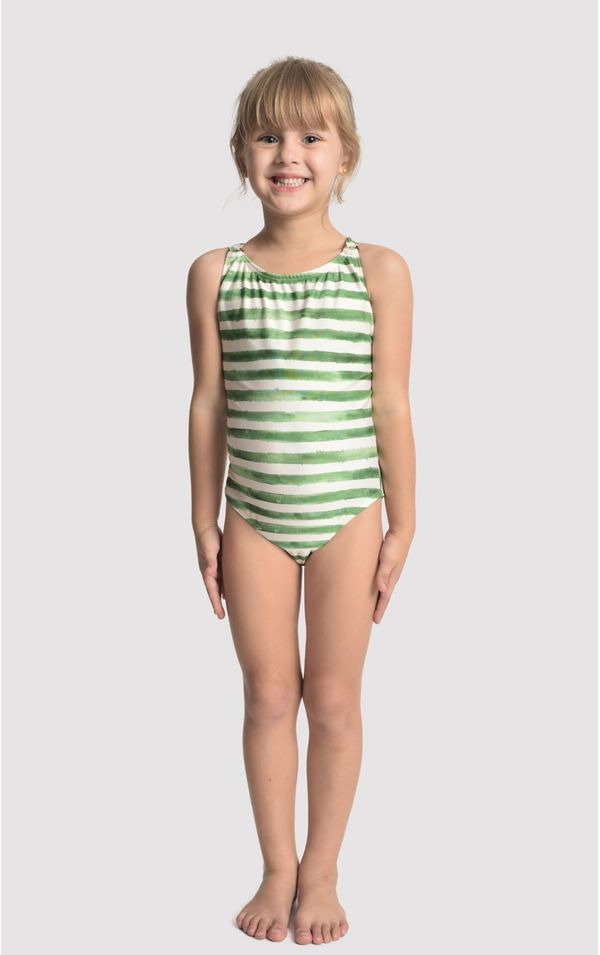 maio-argolinha-listra-verde-tamanho-6-Frente