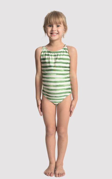 maio-argolinha-listra-verde-tamanho-8-Frente