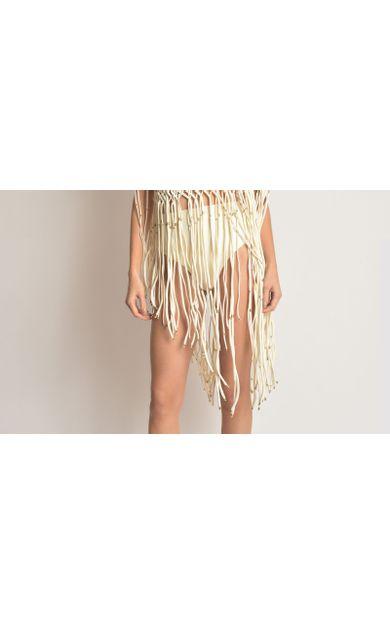 calca-hot-pants-desfile-off-white-tamanho-P-Frente2