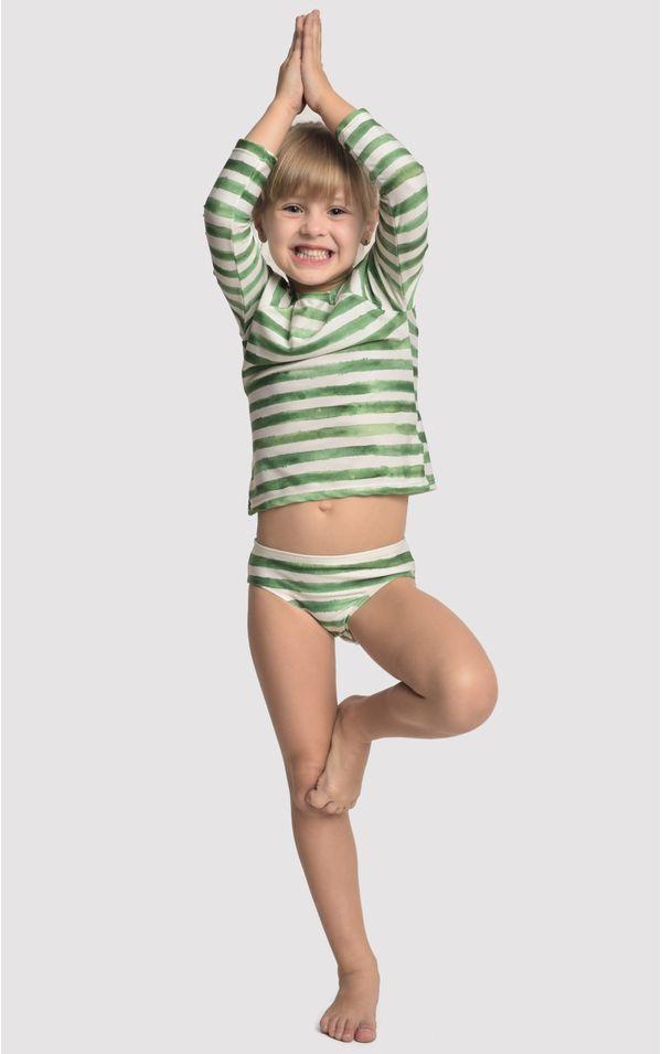camisa-infantil-manga-longa-listra-verde-tamanho-6-Frente