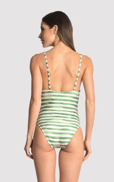 maio-carol-listra-verde-tamanho-P-Costas