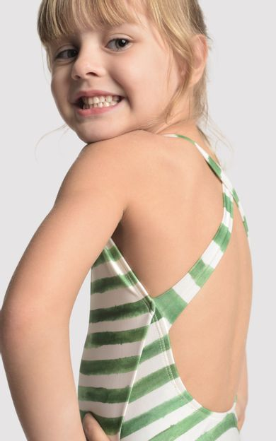 maio-argolinha-listra-verde-tamanho-6-Costas