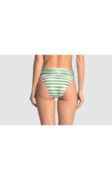 calca-lacinho-alongado-listra-verde-tamanho-PP-Costas