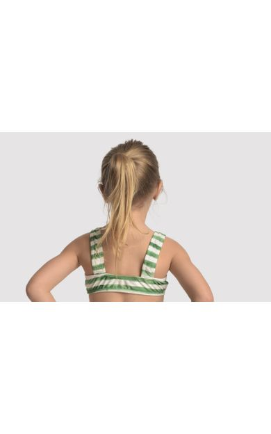 sutia-athletic-infantil-listra-verde-tamanho-6-Costas