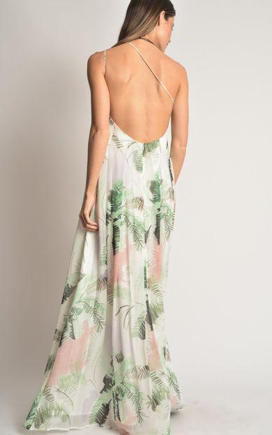 vestido-seda-ombro-pregas-marau-tamanho-P-Costas