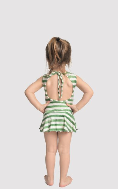 maio-babadinho-listra-verde-tamanho-2-Costas