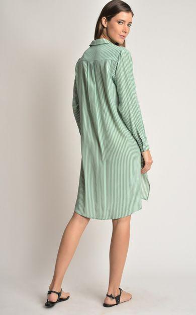 chemisier-basic-seda-listra-verde-tamanho-PP-Costas