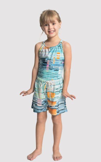 short-viscose-infantil-bonito-tamanho-2-Frente