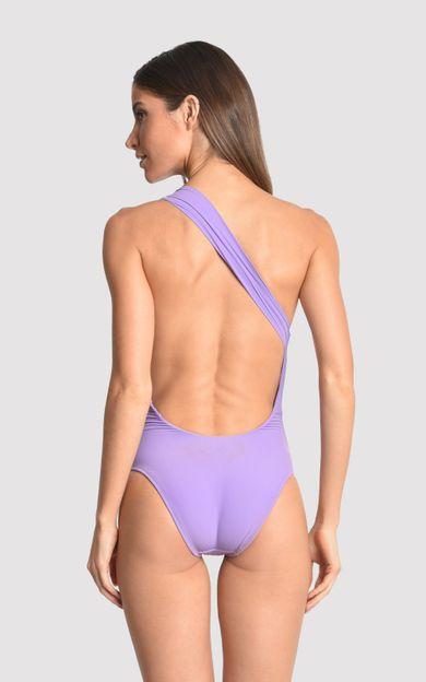 maio-ombro-quartzo-tamanho-P-Costas