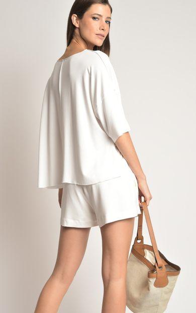 blusa-a-fio-moletinho-off-white-tamanho-G-Costas