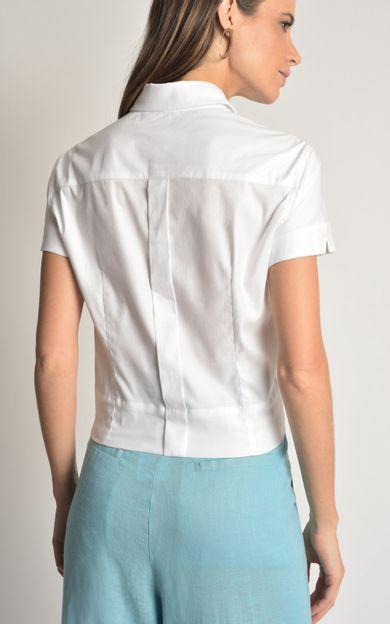 cropped-tricoline-no-branco-tamanho-PP-Costas