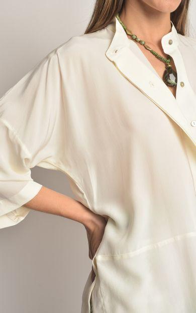 ccamisa-seda-oriental-off-white-tamanho-PP-Costas