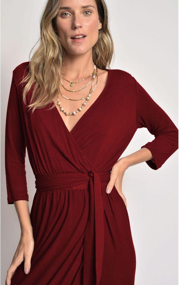 vestido-transpasse-malha-rubi-tamanho-PP-Frente