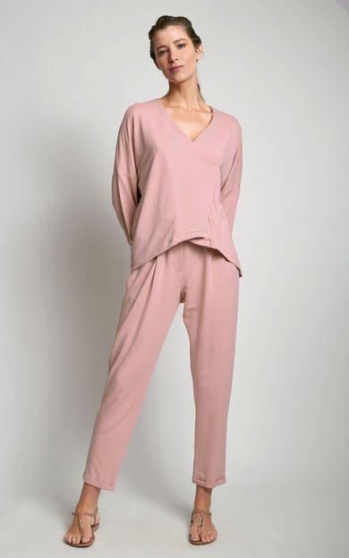 blusa-transpasse-malha-nude-tamanho-PP-Frente2