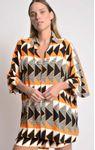 camisa-ampla-kimono-tapajo-tamanho-PP-Frente