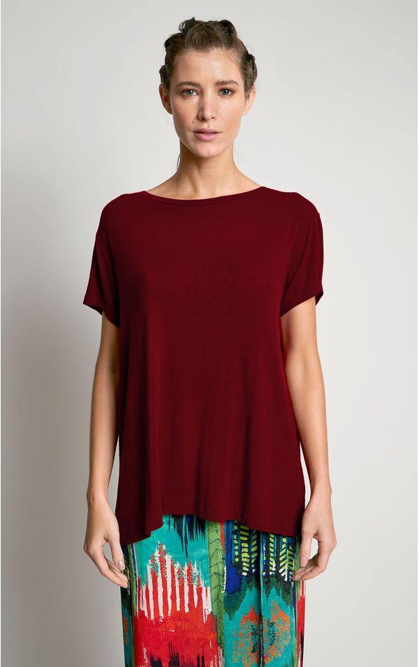 blusa-malha-ampla-rubi-tamanho-P-Frente