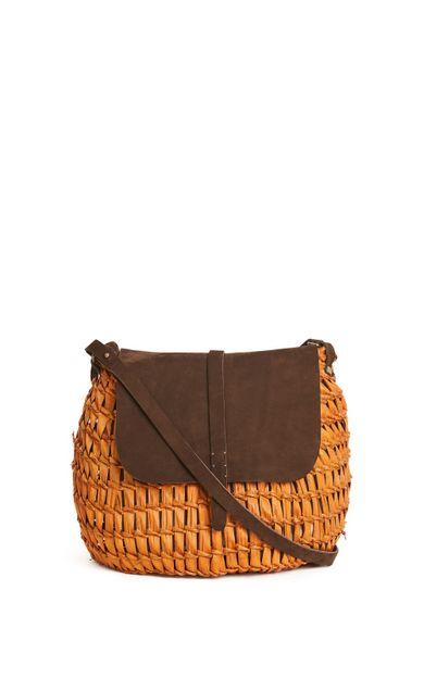 bolsa-cestaria-laranja-tamanho-U-Frente