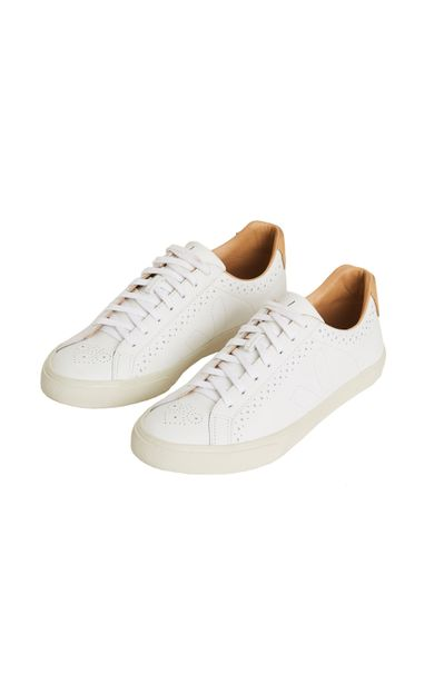 tenis-vert-branco-tamanho-35-Frente