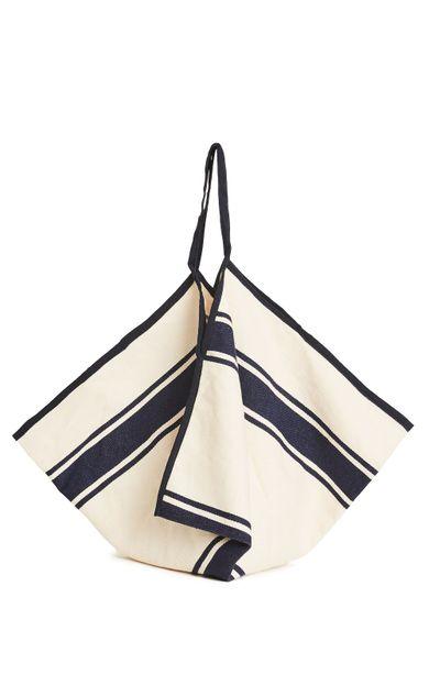 bolsa-tecido-listras-natural-tamanho-U-Frente
