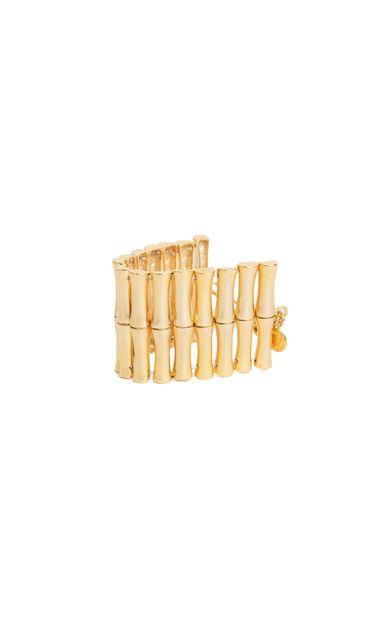 pulseira-bambu-ouro-tamanho-U-Frente