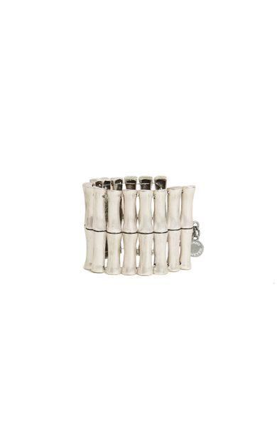 pulseira-bambu-niquel-tamanho-U-Frente