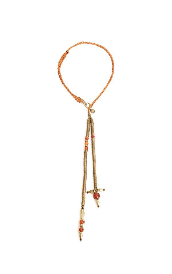colar-pendulo-ouro-velho-tamanho-U-Frente