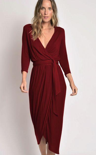 vestido-transpasse-malha-rubi-tamanho-PP-Costas