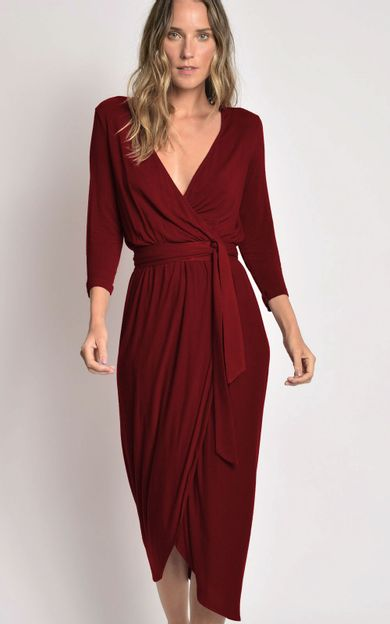 vestido-transpasse-malha-rubi-tamanho-P-Costas