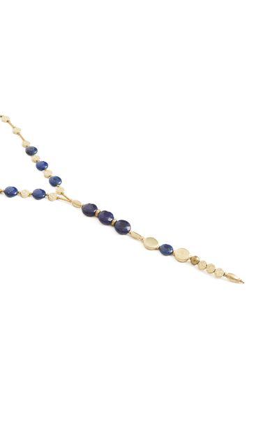 colar-quartzo-longo-azul-tamanho-U-Costas