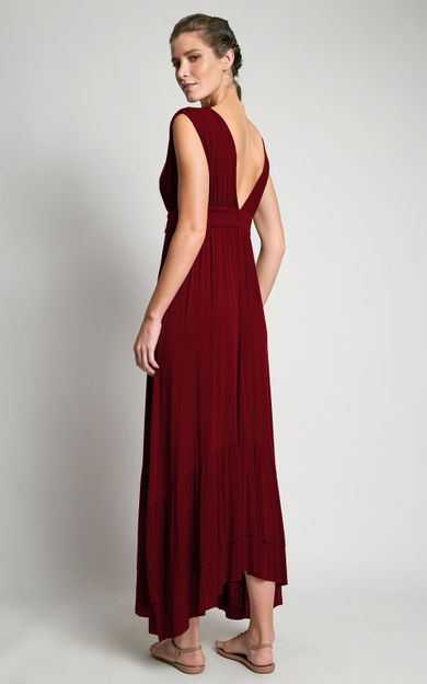 vestido-assimetrico-babados-rubi-tamanho-PP-Costas