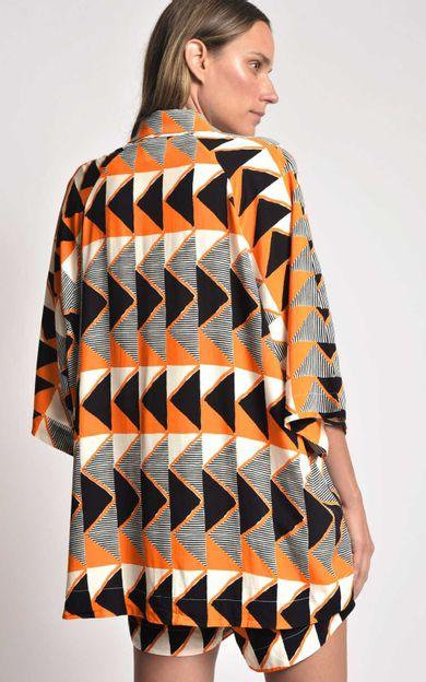 camisa-ampla-kimono-tapajo-tamanho-PP-Costas