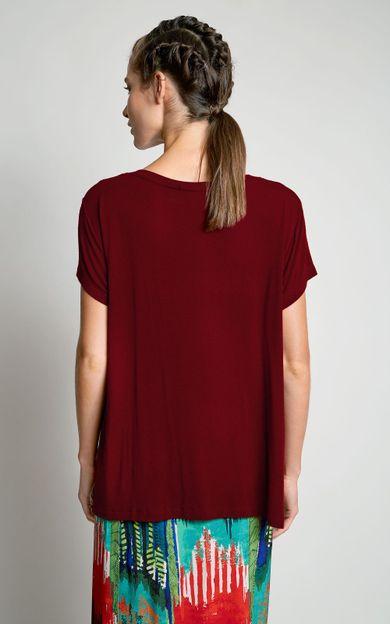blusa-malha-ampla-rubi-tamanho-P-Costas