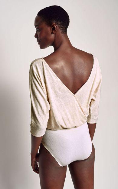body-transpasse-costas-natural-tamanho-PP-Costas