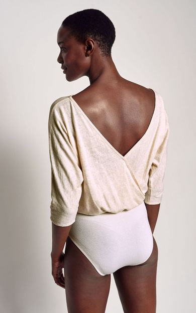 body-transpasse-costas-natural-tamanho-M-Costas