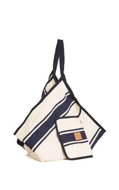 bolsa-tecido-listras-natural-tamanho-U-Costas