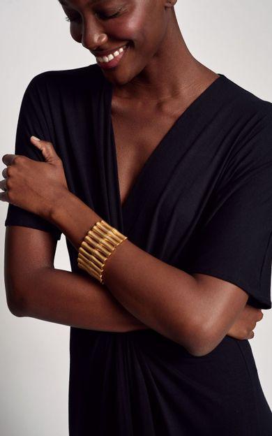 pulseira-bambu-ouro-tamanho-U-Costas