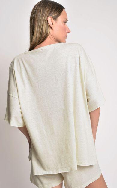 blusa-quadri-ampla-natural-tamanho-PP-Costas