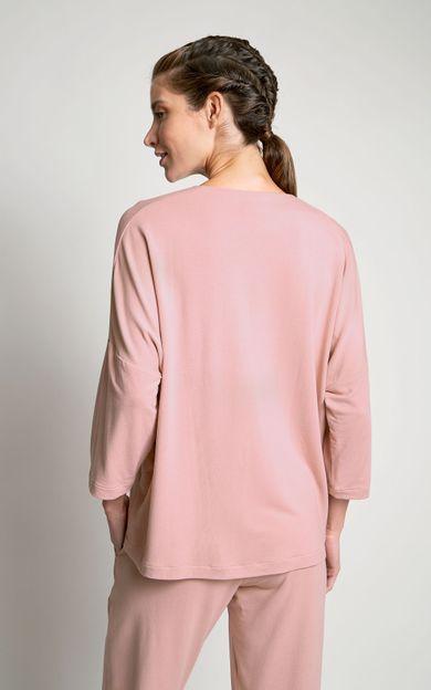 blusa-transpasse-malha-nude-tamanho-PP-Costas