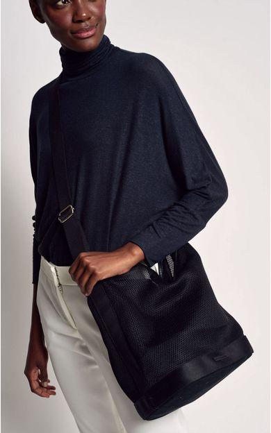 bolsa-tela-fitness-preto-tamanho-U-Costas