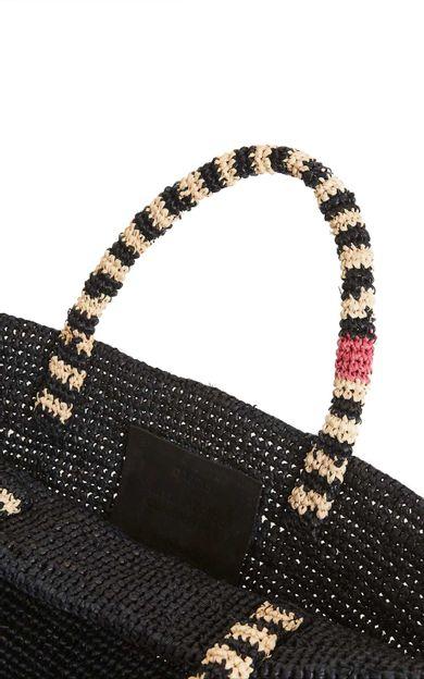bolsa-anuanua-preto-tamanho-U-Costas