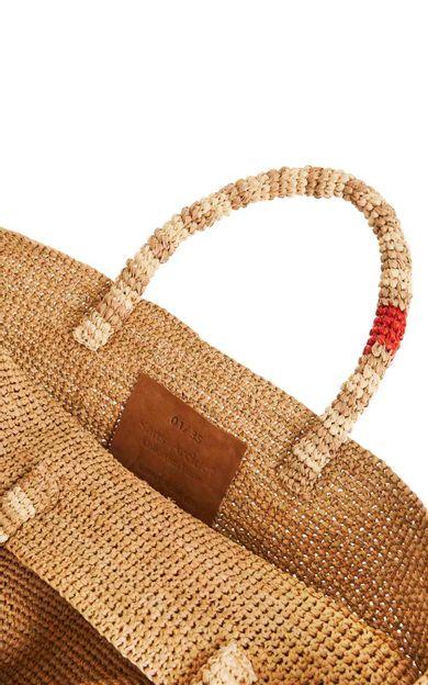 bolsa-anuanua-caramelo-tamanho-U-Costas