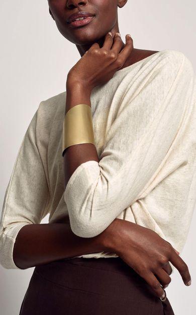bracelete-assimetrico-ouro-tamanho-U-Costas