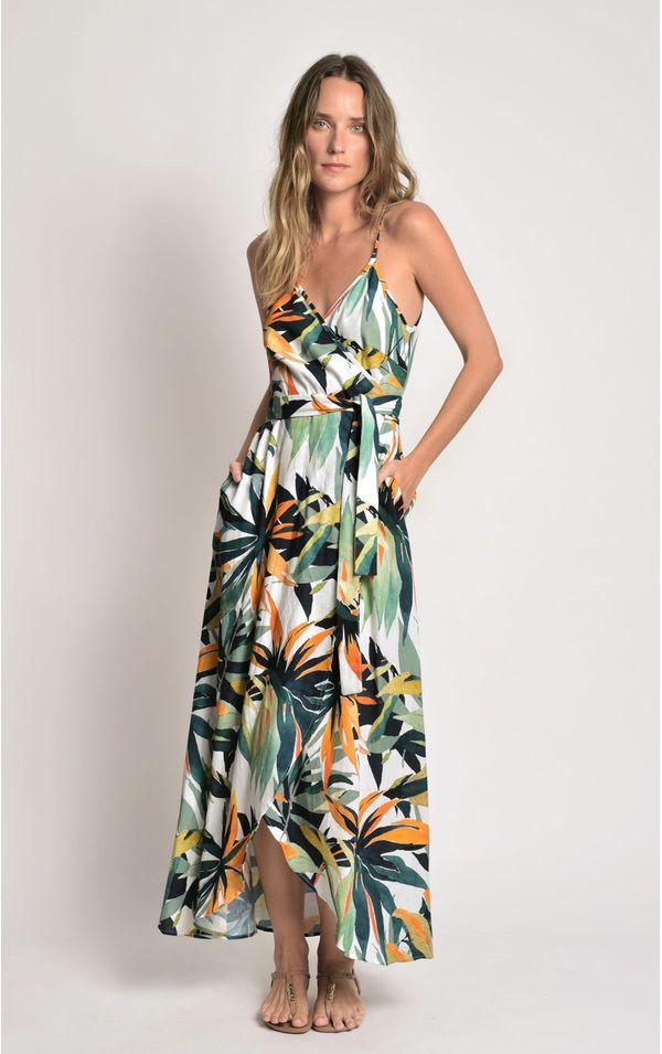 vestido-midi-linho-bromelia-tamanho-PP-Frente