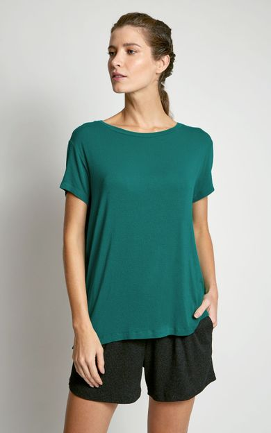 blusa-malha-ampla-capri-tamanho-PP-Frente