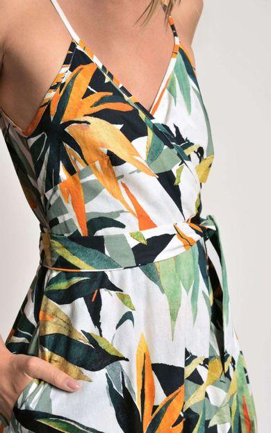 vestido-midi-linho-bromelia-tamanho-PP-Costas