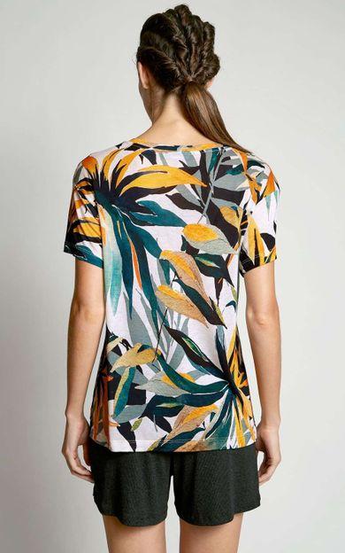 blusa-quadri-estampada-bromelia-tamanho-PP-Costas